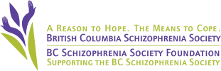 British Columbia Schizophrenia Society