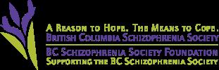 British Columbia Schizophrenia Society