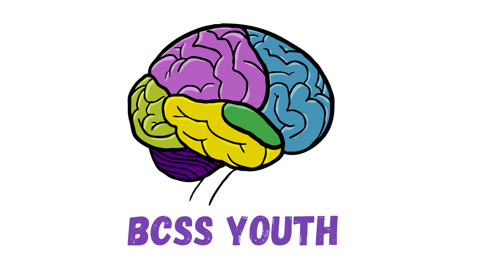 BCSS Youth